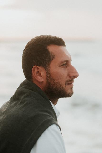 Antonio Cicero Ristorante di mare a Donnalucata