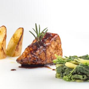 Il Consiglio di Sicilia ristorante di mare a Donnalucata