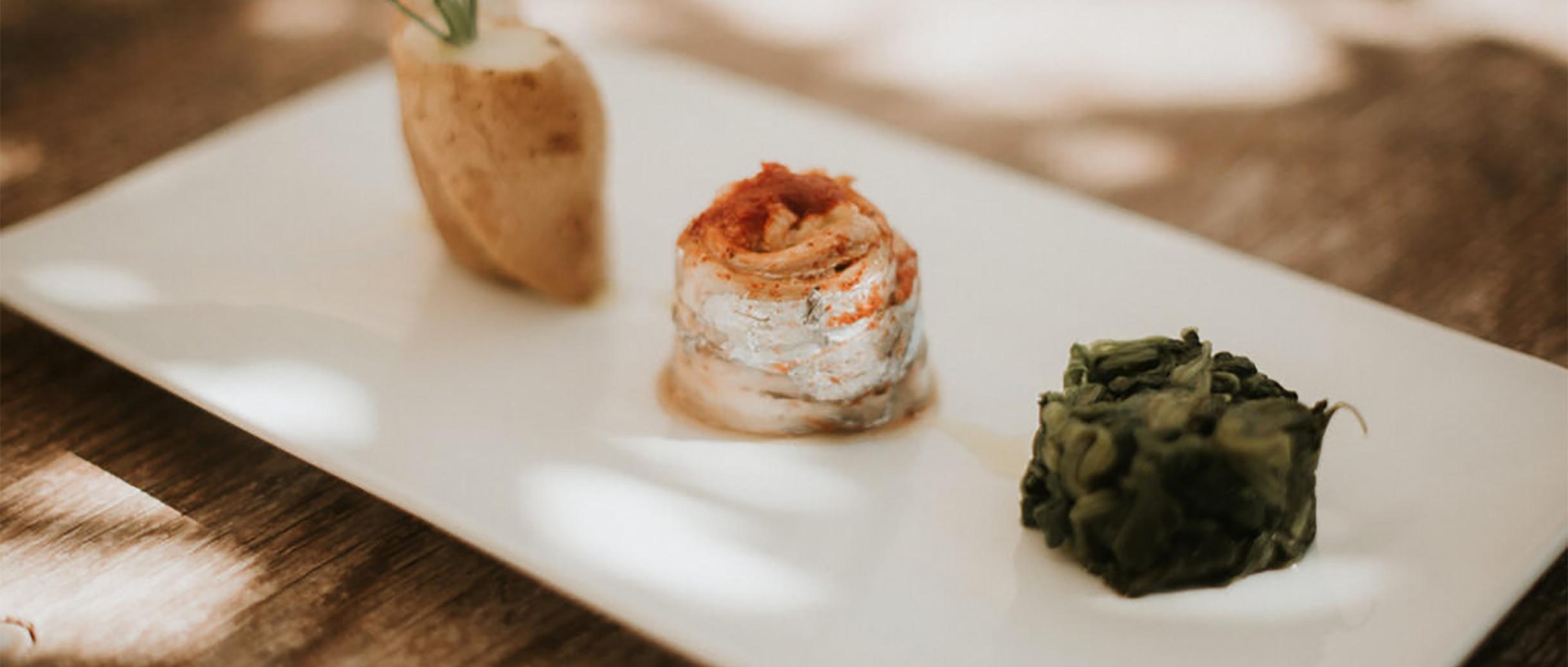 menu-ristorante-di-mare-donnalucata