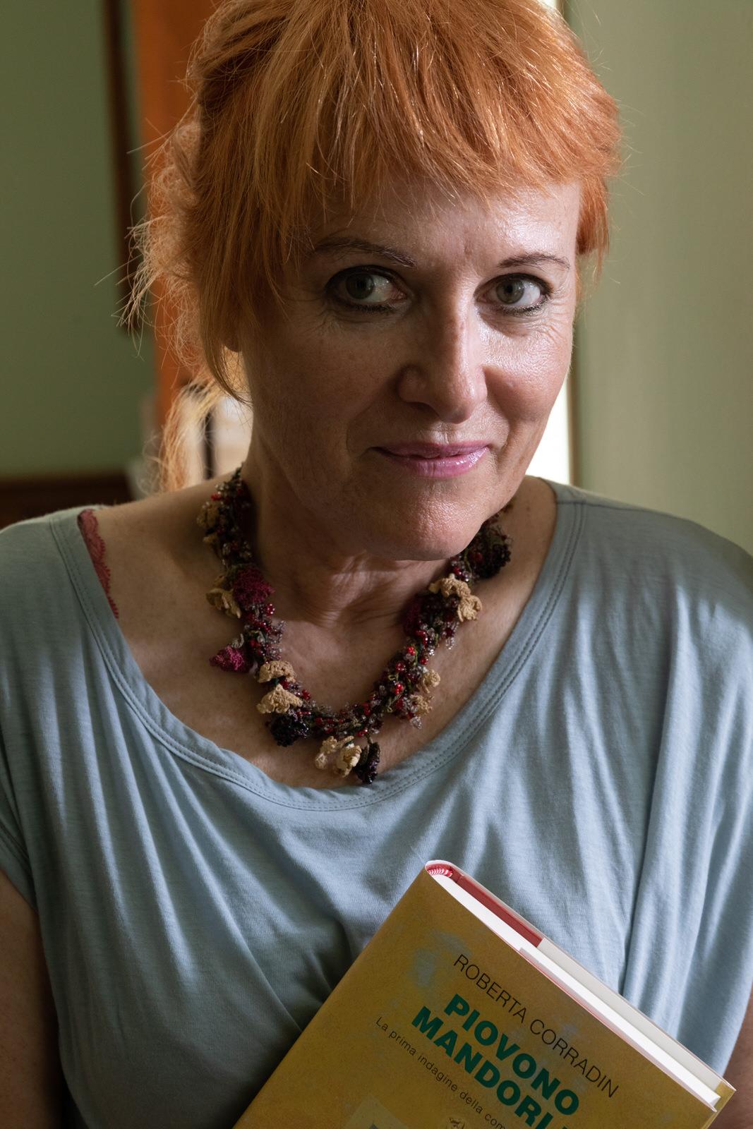 Roberta Corradin